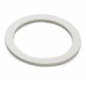 Spare Gasket For K/Craft Italian Style 6 Cup Espresso Coffee Maker Kitchen Craft