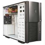 Antec Titan 650 ExtendATX Server Case (Black)