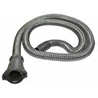 Rainbow Hose Assembly Non-Electric for E Series