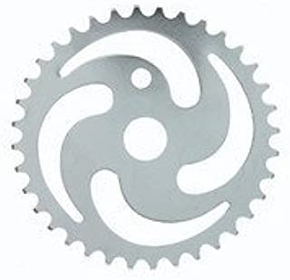 product image for CHAINRING 1pc WALD 40T CP