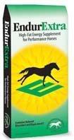 044095 Endurextra High Fat energy supplement for horses ,...