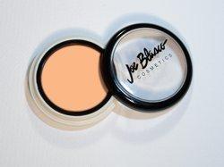 (For light skin) Corrective Highlight Orange from Joe Blasco [Corrective Highlight Orange Highlight 1] (Best Drugstore Orange Concealer)