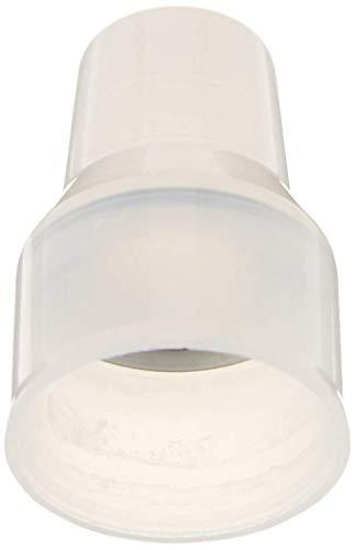 Ideal 2014 Splice Cap Insulator (Pack of 50)