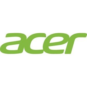 Acer Replacement Lamp - 230W UHP - 2000 Hour - (Acer Replacement Lamp)