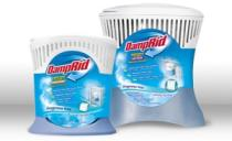 damprid fg91 easy fill system any room moisture absorber 885904362719