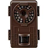 Primos Quick Shot Trail Camera – 12MP HD Video with Audio