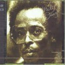 Get Up With It by Miles Davis (2009-08-02)