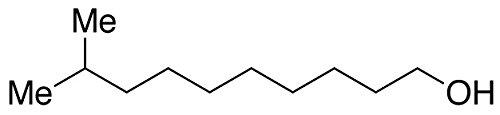 9-Methyldecanol (172,31)