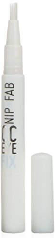 Nip+Fab CC Eye Fix - Medium (1.8 ml)- NipFab 0.06 Ounce Eye