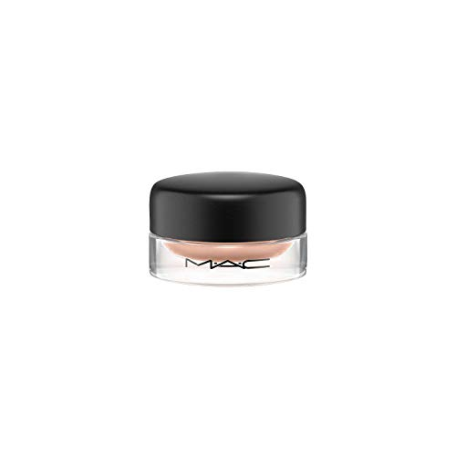 MAC Pro Longwear Paint Pot – PAINTERLY (Nude beige)