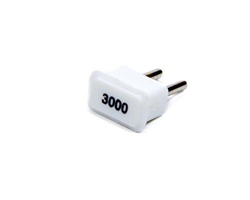 MSD ASY10177 3000 RPM Module ()