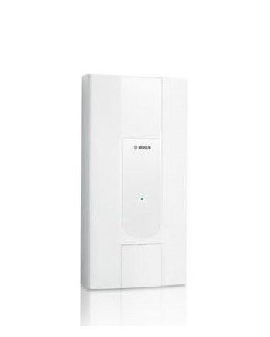 Bosch Tronic TR4000 21 EB (21 kW) calentador [eléctrica]