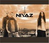 Niyaz