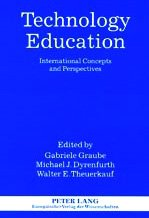 Technology Education: International Concepts and Perspectives
