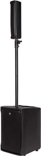 RCF Monitor Speaker and Subwoofer Part (EVOXJ8) [並行輸入品]   B07M6CZZH2