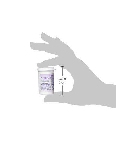 RepHresh Pro-B Probiotic Feminine Supplement, 30 Count by Rephresh (Image #1)