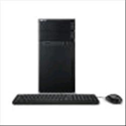 Acer Aspire M1930 Intel Graphics 64 Bit