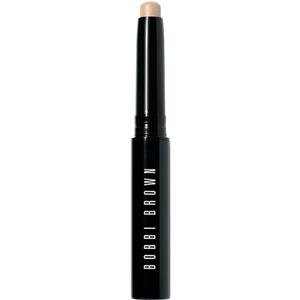 Bobbi Brown Long Wear Cream Shadow Stick - Truffle