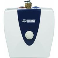 Reliance 6 2 SSUS K 2.5 Gallon Electric Water Heater by Reliance
