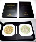 38 Plates Ishihara Book Optometry Ophthalmology