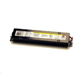 B134R120M-A Fluorescent Electronic Ballast