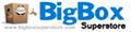 BigBoxSuperstore