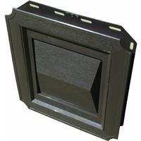 Builders Best 011717 J-Block Dryer Vent Hood
