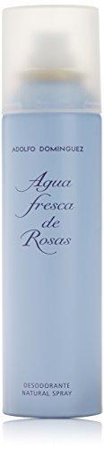 agua-fresca-de-rosas-adolfo-dominguez-deo-150-ml-by-adolfo-dominguez