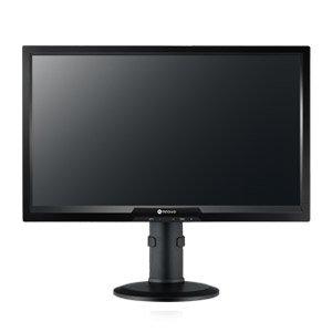 "AG Neovo LE-27 27"" Black Full HD LED display"