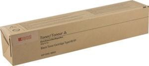 Ricoh Savin CLP131DN High Yield Black Toner 15000 Yield Type 145 - Genuine Orginal OEM toner Genuine Ricoh Black Toner