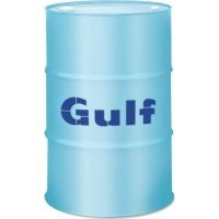 ガルフ プロガード 10W-30 SN/CF 鉱物油 200Lドラム B014H6MFX2