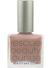 Rescue Beauty Lounge - Grunge Nail Polish .4oz : Beauty - Amazon.com