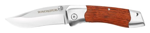 Winchester Folding 3 Inch Handle 31 000306 product image