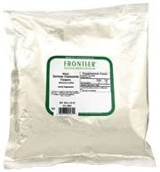 Frontier Natural Products German Chamomile Flowers Whole
