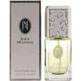 Jessica Mclintock Perfume by Jessica Mclintock Gift ()