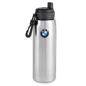 BMW Genuine Quench Travel Mug