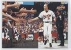Cal Ripken Jr. (Baseball Card) 1996 Score - [Base] #2131