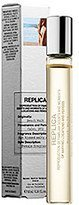 maison-martin-margiela-replica-beach-walk-edt-rollerball-034-oz