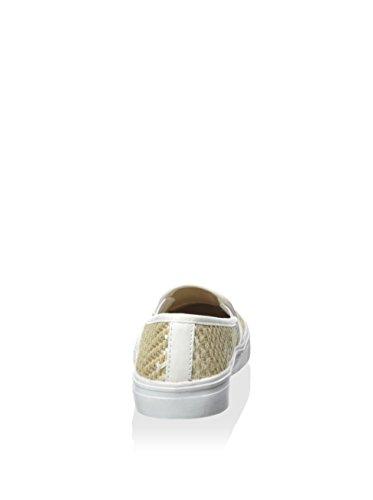 Dv Van Dolce Vita Womens Saraya Instappers Sneaker Natural