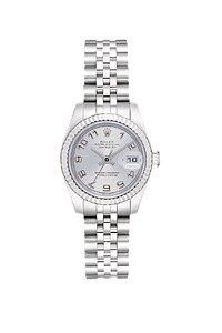 orologi rolex donna