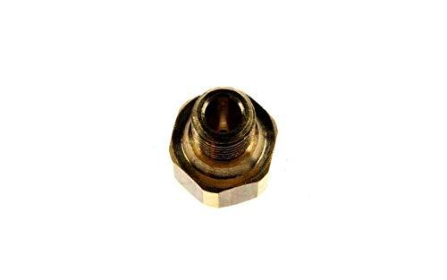 Smeg - Inyector para horno de gas butano (diámetro 0,87): Amazon ...