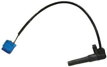 Gearbox AL4 DPO Automatic Speed Sensor For Peugeot 206 307 Citroen C3 C4 C5
