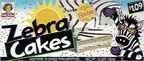 little-debbie-zebra-cakes-13-oz