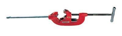 Ridgid 32845 Heavy-Duty Pipe Cutters Model 4-S