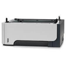 HEWB3M73A - Input PaperTray Photo #2
