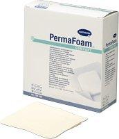 Adh Foam Dressing - Permafoam Comfort Adh Foam Dressing 4.4
