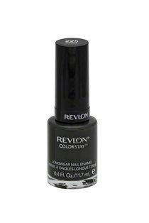 Revlon Colorstay Nail Enamel - Jungle - 0.4 oz