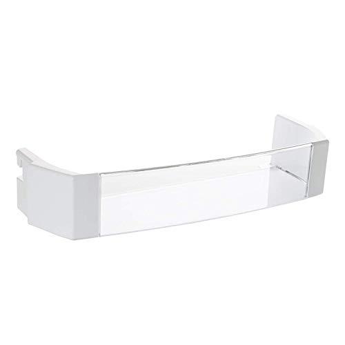 Price comparison product image WR71X10409 Door Shelf Bin Rack for GE Refrigerator