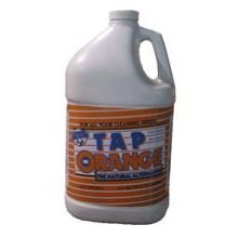 US Chemical T A P Orange All Purpose Cleaner Liquid, 1 Gallon -- 4 per case.