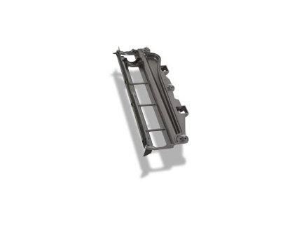 - Genuine Dyson DC14 Soleplate Assembly #908655-08